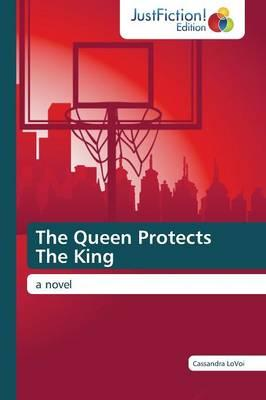 The Queen Protects The King