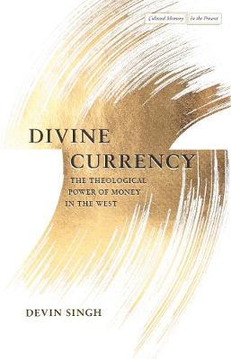 Divine Currency