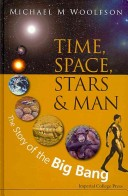 Time, Space, Stars and Man
