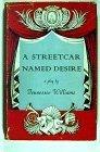 A Streetcar Named De...