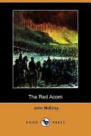 The Red Acorn (Dodo Press)