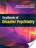 Textbook of Disaster...
