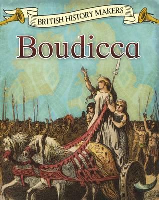 Boudicca (Read Me!