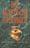 Ägyptisches Totenbuch. Sonderausgabe