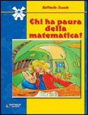 Chi ha paura della matematica?