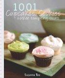 1001 Cupcakes, Cooki...