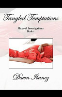 Tangled Temptations