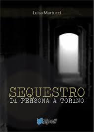 Sequestro di persona a Torino