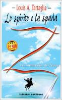 Lo spirito e la spada