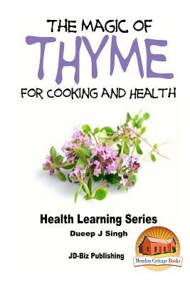 The Magic of Thyme f...
