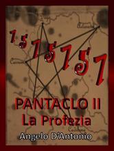 Pàntaclo II