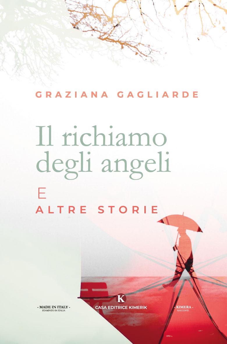 Il richiamo degli angeli e altre storie