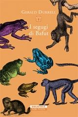 I segugi di Bafut