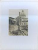 Roma 1840-1870