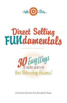 Direct Selling Fundamentals