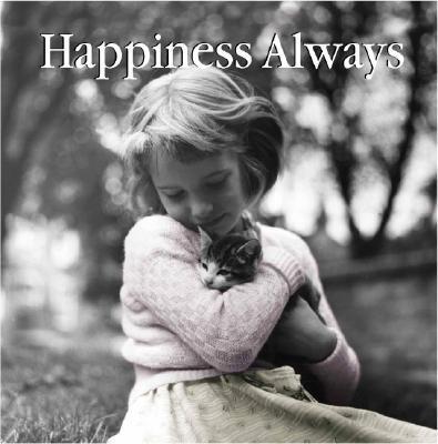 Happiness Always