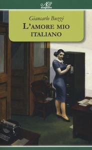 L'amore mio italiano