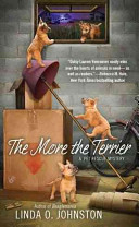 The More the Terrier