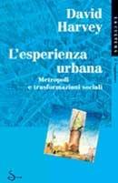 L'esperienza urbana