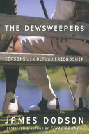 The Dewsweepers