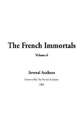 The French Immortals