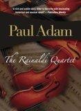 The Rainaldi Quartet