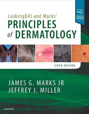 Lookingbill and Marks' Principles of Dermatology, 6e