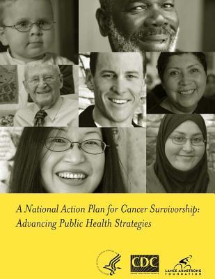 A National Action Plan for Cancer Survivorship
