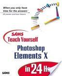 Sams teach yourself ...