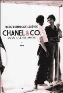 Chanel & Co.
