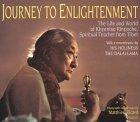 Journey to Enlighten...