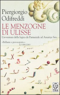 Le menzogne di Ulisse