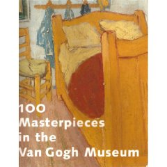 100 Masterpieces in ...