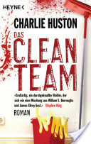Das Clean Team