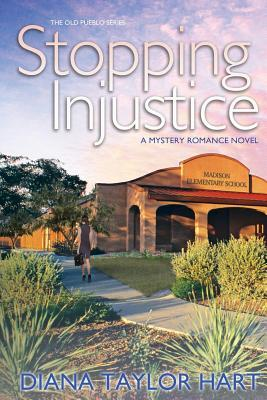 Stopping Injustice