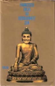 Centouno buddhanate zen