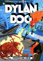 Dylan Dog - Albo gigante n. 12