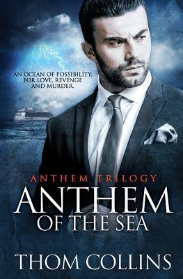 Anthem of the Sea