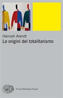 Le origini del total...
