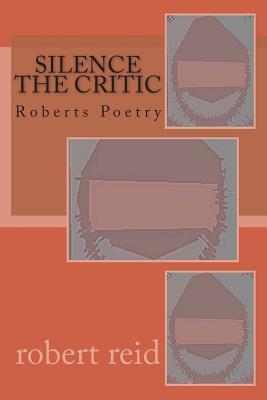 Silence the Critic