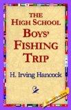 The High School Boys...