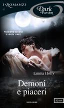 Demoni e piaceri