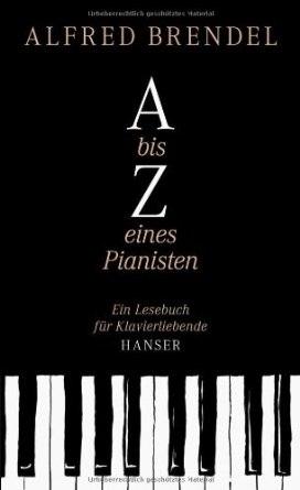 A bis Z eines Pianisten