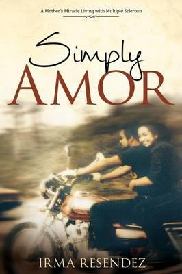 Simply Amor