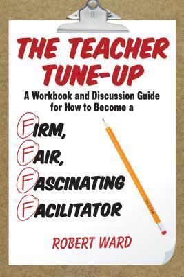 The Teacher Tune-Up