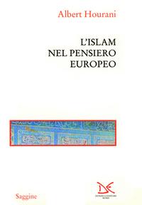 L'Islam nel pensiero europeo
