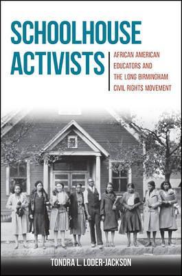 Schoolhouse Activists