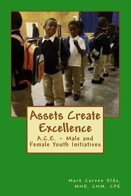 Assets Create Excellence