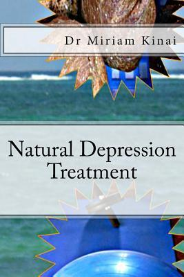 Natural Depression Treatment