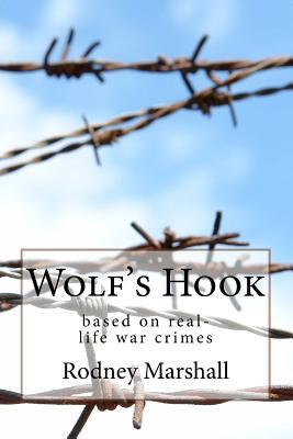 Wolf's Hook